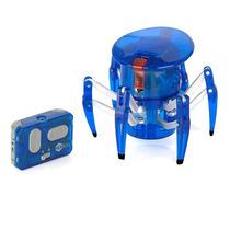 Hexbug® Robótica Araña Altura - Azul