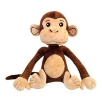Vinci - Juguete De Felpa - Hohoha Monkey