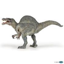 Dinosaurio Spinosaurus Papo, Rebor, Jurassic Park, Dino Rid