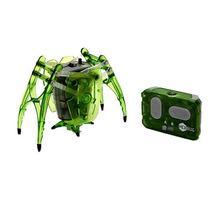 Hexbug® Robótica Inchworm Altura - Verde