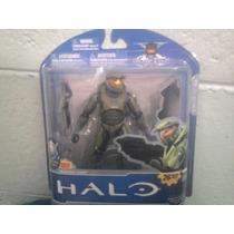 Halo10 Aniversario Mcfarlane Toys Master Chief Reach