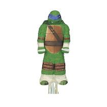 Teenage Mutant Ninja Turtles Leonardo Piñata