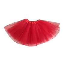 De La Muchacha Del Vestido Del Tutú Del Ballet Del Tutú De V