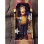 Woody Toys Story Original Disney Store