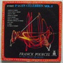 Franck Pourcel / Pages Celebres Vol. 2 1 Disco Lp Vinil