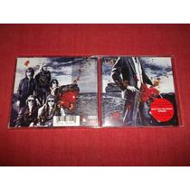 Yes - Tormato Bonus Tracks Cd Imp Ed 2004 Mdisk