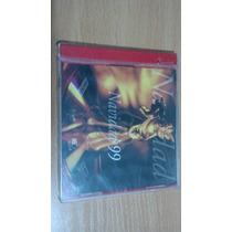 Navidad 99, The Beatles, Cd Album Muy Raro Del Año 1999
