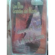 Kct Relampagos Del Norte Cadetes De Linares Nuevo Y Sellado