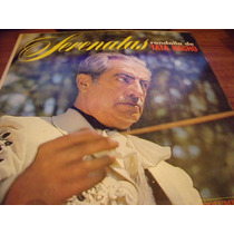 Lp Rondalla Del Tata Nacho, Envio Gratis