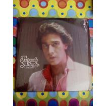 Fernando Allende Lp El Cantor 1981
