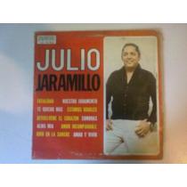 Lp Julio Jaramillo Pm0