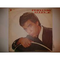 Lp Fernando Allende Pm0