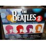 Beatles Collectors Choice Cover Songs Cd Digipak Sellado