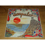 Acapulco 72 Acetato Vinil Disco Lp Excelente Estado