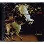 En Vivo / Joan Sebastian / Disco Cd + Dvd