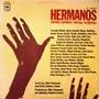 Disco Lp: Hermanos / Cantaré, Cantarás