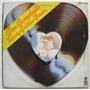 Glen Campbell 2o Golden Greats 1 Disco Lp Vinil