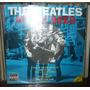 The Beatles Lp At The Beeb Vol 3