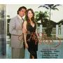 Soundtrack - El Amor No Tiene Precio