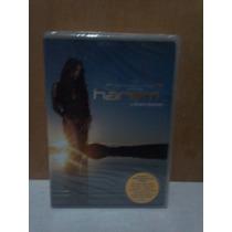 Sarah Brightman. The Special. Harem. Dvd.