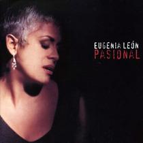 Eugenia León Pasional