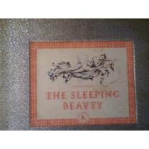 Disco Acetato De: The Sleeping Beavty 6 Discos