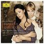 Bellini - I Capuleti E I Montecchi Cd Opera Clasica
