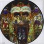 Michael Jackson Dangerous Picture Disc + Concierto En Mexico