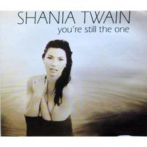 Shania Twain You