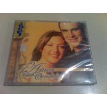 Amor Sin Condiciones Soundtrack De La Telenovela