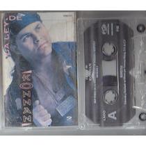 Audio Cassette Konnan, La Ley De Konnan