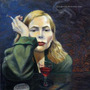 Joni Mitchell - Both Sides Now Cd Importado Lqe Folk Rock