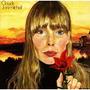 Joni Mitchell - Clouds Cd Import Bfn Folk Rock Envio Gratis