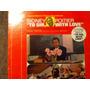 Disco Acetato De: To Sir, With Love Original Soundtrack