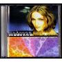 Madonna Beautiful Stranger Cd Single Nacional Ed 1999 Idd