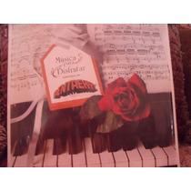 Lp Instrumental, Musica Para Recordar. Envio Gratis