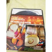 Musica De Mariachi Interpretada Por Mariachis Para Mariachis
