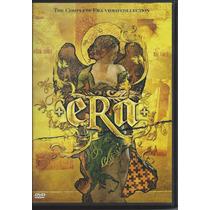 Era --the Complete Era Video Collection --