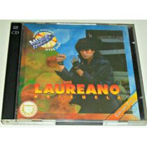 2 Cd Laureano Brizuela Donde Oyes 1 Oyes 2 Vers. Originales