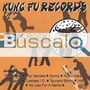 Cd - Vol. 3-punk Rock Is Your Friend | Kung Fu ...