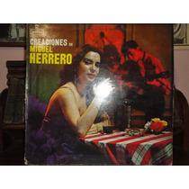 Creaciones De Miguel Herrero