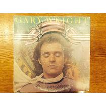 Gary Wright - The Dream Weaver Lp