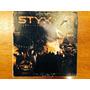 Styx - Kilroy Was Here / Disco Lp