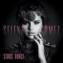 Selena Gomez Stars Dance De Luxe