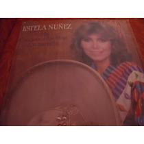 Lp Estela Nuñez, Canciones Favoritas Mariachi, Envio Gratis