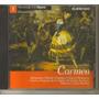 Homenaje A La Opera - Carmen - Placido Domingo Elena Obraz..