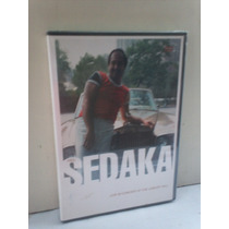 Neil Sedaka. Live In Concert At The Jubilee Hall. Dvd.