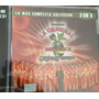 Original Banda El Limon, La Mas Completa Coleccion. 2 Cd