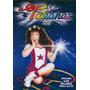 Tatiana Los Mejores Video Clips Dvd Nuevo Sellado 2003 Raro!