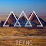 Reyno / Viaje Por Lo Eterno Cd + Dvd
